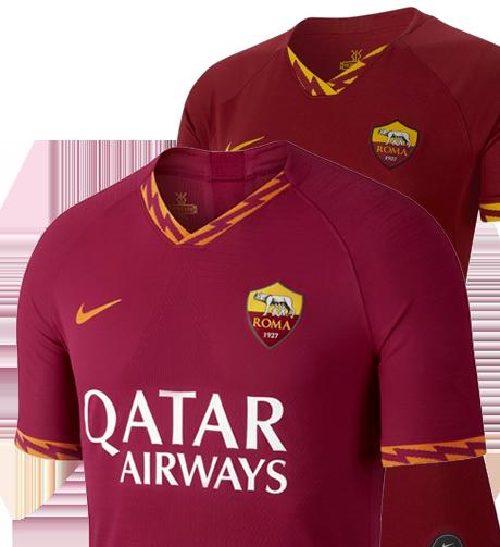 Vendita Calcio Con E Numero Maglie Punto Brescia Nome O0wknP