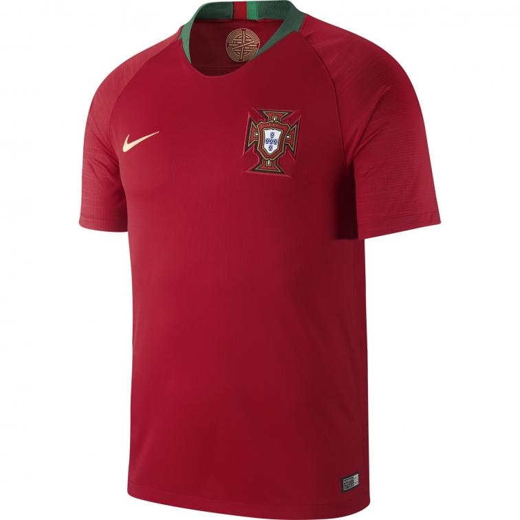 maglia Portogallo Bambino