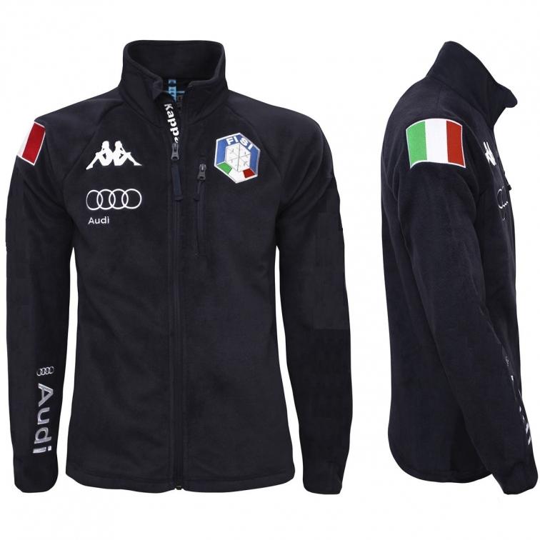 giacca Lazio nazionali