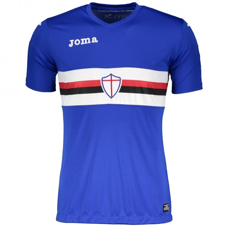 Maglia Home Sampdoria Acquista