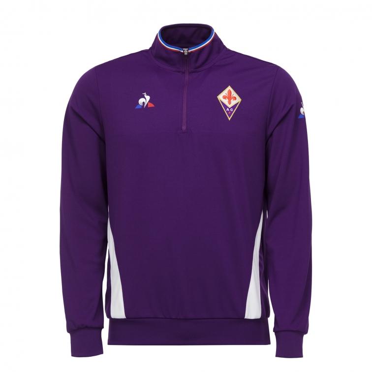 felpa Fiorentina sito