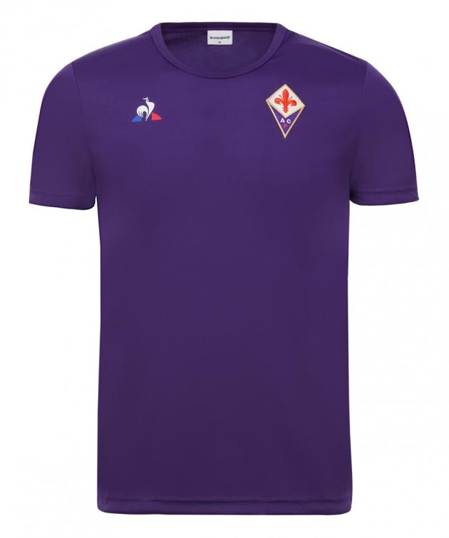 Maglia Home Fiorentina nuove
