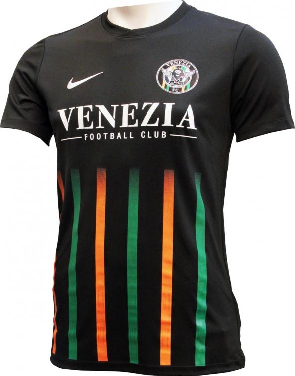 VENEZIA FC MAGLIA HOME 2018-19