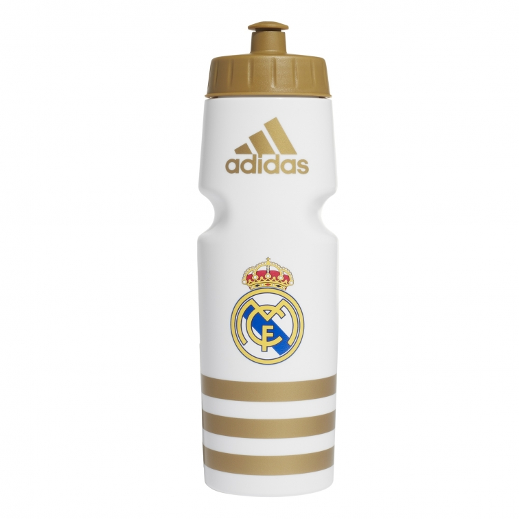 REAL MADRID BOTTLE 2019-20