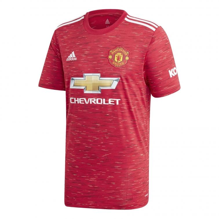 15+ Manchester United Maglia