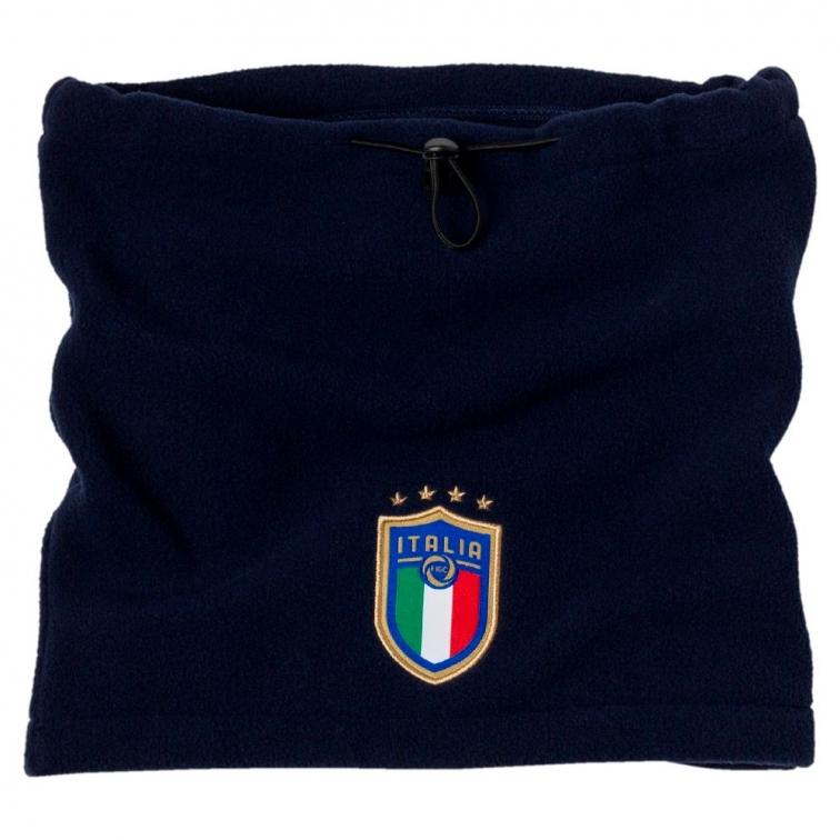 ITALIA FIGC SCALDACOLLO 2017-19