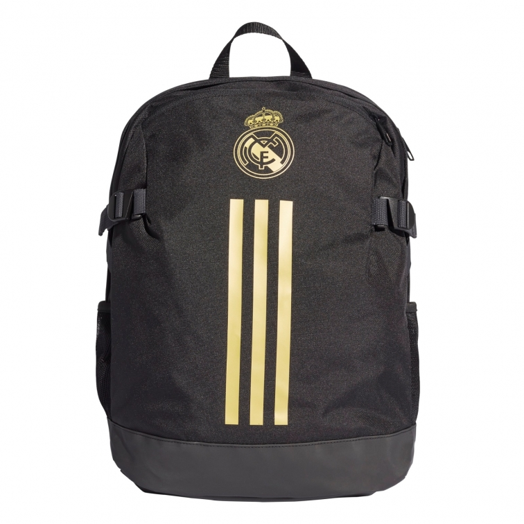 REAL MADRID BACKPACK 2019-20