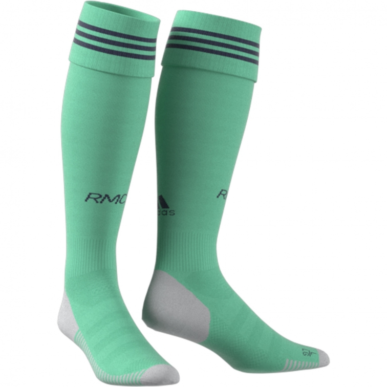 REAL MADRID 3RD SOCKS 2019-20