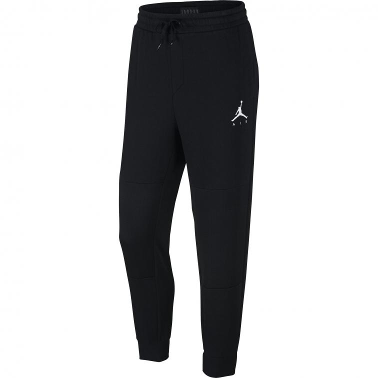JORDAN BLACK PANTS