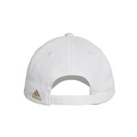 REAL MADRID WHITE CAP 2019-20