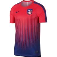 ATLETICO MADRID MAGLIA PREPARTITA 2018-19