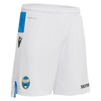SPAL MATCH HOME SHORTS 2018-19
