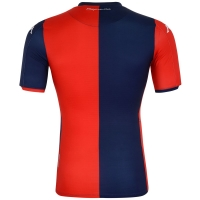 GENOA AUTHENTIC MATCH HOME SHIRT 2019-20