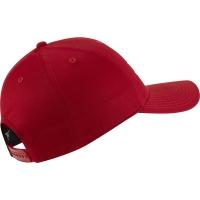 JORDAN RED CAP 2019-20