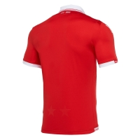 NOTTINGHAM FOREST MAGLIA HOME 2018-19