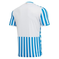 SPAL AUTHENTIC MATCH HOME SHIRT 2018-19