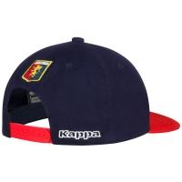 GENOA NAVY CAP 2019-20