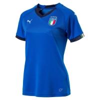 ITALIA MAGLIA DONNA MONDIALI 2019