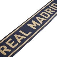 REAL MADRID SCARF 2019-20