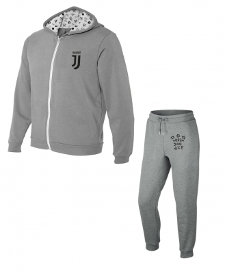JUVENTUS INFANT SWEAT TRACKSUIT