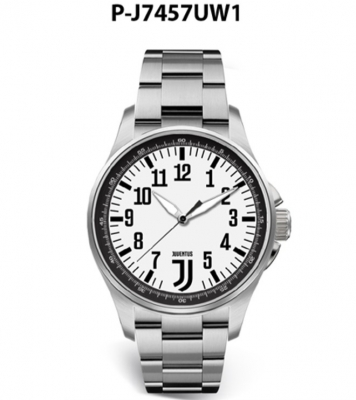 JUVENTUS WINNER WATCH J7457UW1