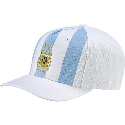 ARGENTINA CAPPELLINO 2017-19