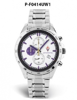FIORENTINA TOP CHRONO WATCH
