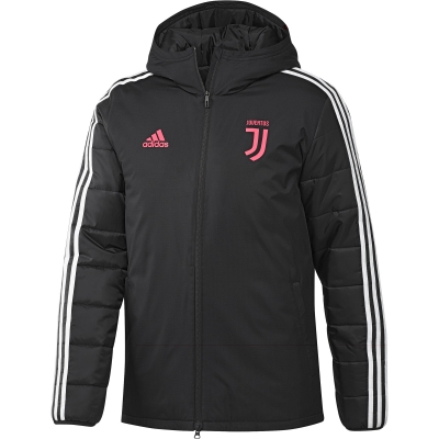 JUVENTUS WINTER JACKET 2019-20