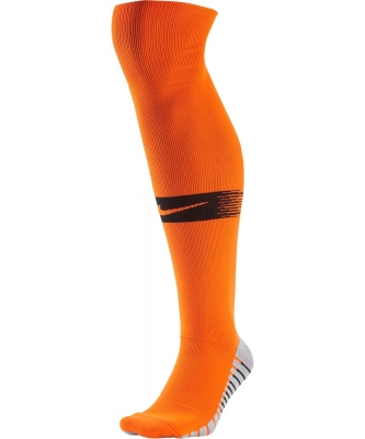 NETHERLANDS HOME SOCKS 2018-19