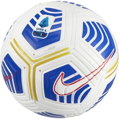 SERIE A MINIBALL 2020-21