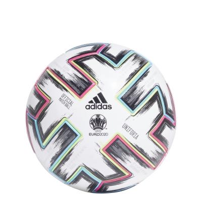 EURO 2020 UNIFORIA PRO MATCH BALL