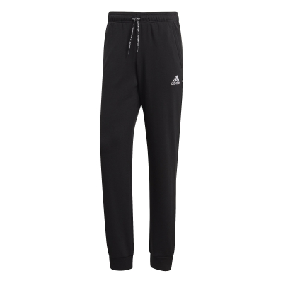 JUVENTUS SWEAT PANTS 2019-20