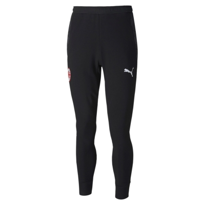 AC MILAN SWEAT PANTS 2020-21