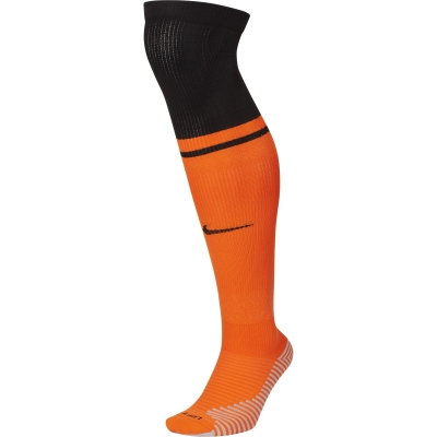 NETHERLANDS HOME SOCKS 2020-21