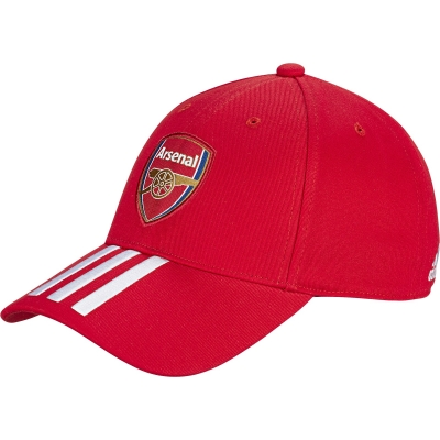 ARSENAL CAP 2019-20