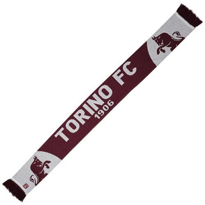 FC TORINO OFFICIAL SCARF