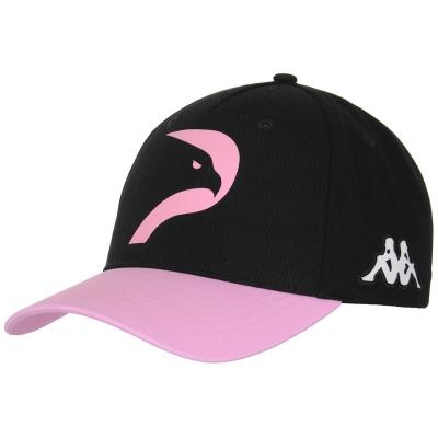 PALERMO BLACK CAP 2020-21