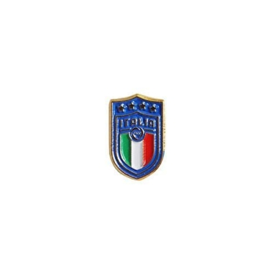 ITALIA FIGC SPILLA UFFICIALE