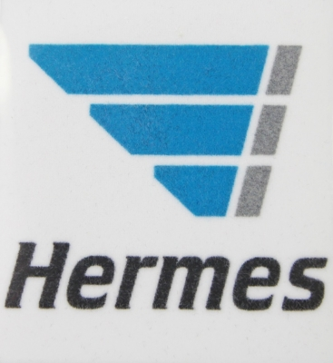 TOPPA HERMES BUNDESLIGA