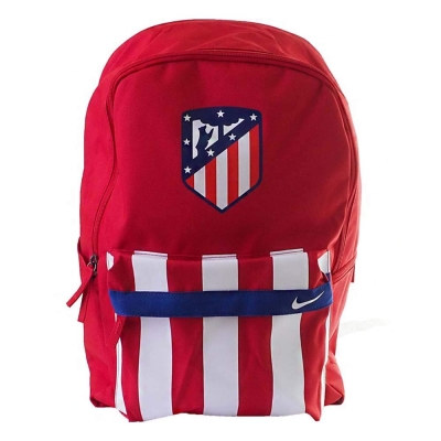 ATLETICO MADRID ZAINO 2019-20