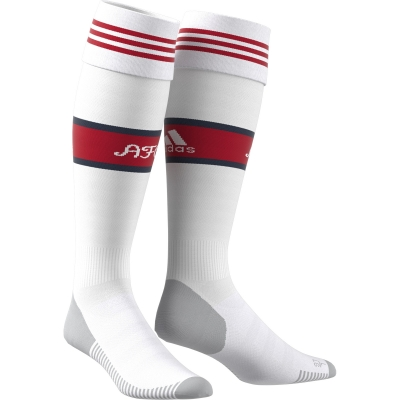 ARSENAL HOME SOCKS 2019-20