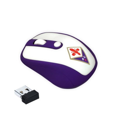 FIORENTINA MOUSE WIRELESS