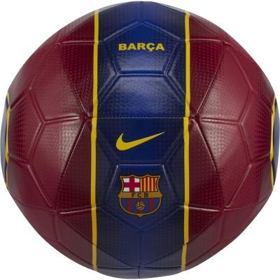 BARCELONA OFFICIAL BALL 2020-21