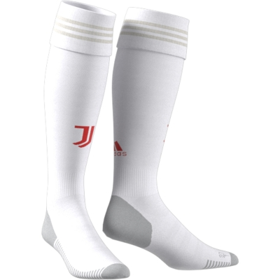 JUVENTUS AWAY SOCKS 2019-20