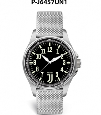 JUVENTUS WINNER WATCH J6457UN1