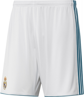 REAL MADRID COMPLETO BAMBINO HOME 2017-18
