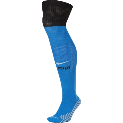 INTER HOME SOCKS 2020-21