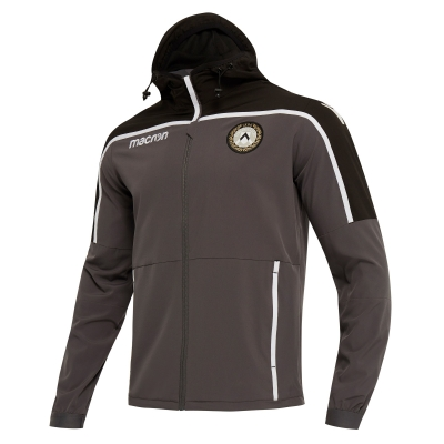 UDINESE ANTHEM JACKET 2018-19