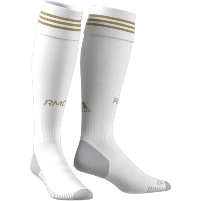 REAL MADRID HOME SOCKS 2019-20