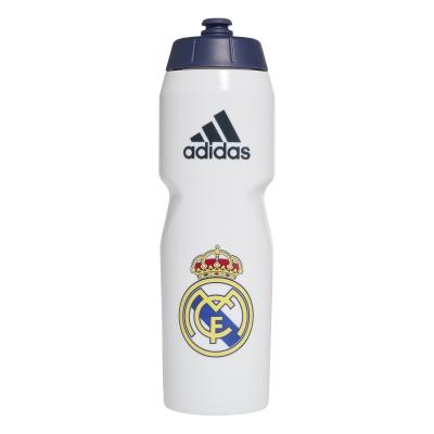 REAL MADRID BOTTLE 2020-21